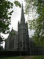 St Mary's church , Blairs College - geograph.org.uk - 11778.jpg