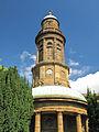 St Mary's church - Banbury - 3.jpg