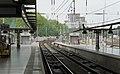St Pancras railway station MMB J0.jpg