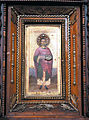 St Panteleimon Gatchina.jpg