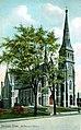 St Patrick Norwich 1909.jpg