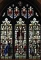 St Peter and St Paul, Kimpton, Herts - East window - geograph.org.uk - 433319.jpg