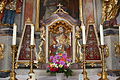 St Peter und Paul - Beratzhausen 045.JPG