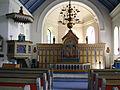 St Sigfrid3.jpg