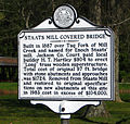 Staats Mill Covered Bridge Sign.jpg