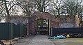 Stable block in Norris Green Park 3.jpg