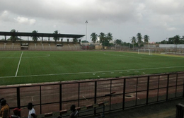 Stade R.Champroux marcory.PNG