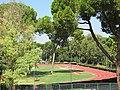 Stadio delle Terme di Caracalla - panoramio.jpg
