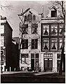 Stadsarchief Amsterdam, Afb 012000005826.jpg
