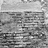 stadsmuur - asperen - 20025791 - rce