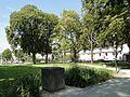 Stadtbaurat Otto Krafft zum Gedächtnis - panoramio.jpg
