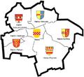 Stadtkarte Hamm.png