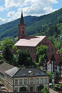 Stadtkirche Schiltach.jpg
