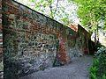Stadtmauer Raichshain Memmingen 1.JPG