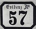 Stadtpark U4 Evidenz Numero 57 groß.jpg