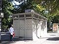 Stadtpark Vienna August 2006 001.jpg