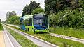 Stagecoach Huntingdonshire 21224 AE09 GYU.jpg