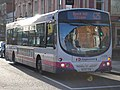 Stagecoach Wigan 21236 MX05CKK (8458492887).jpg