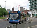 Stagecoach in Manchester bus MX06 LUH.jpg