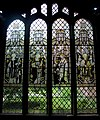 Stained glass, Chester Cathedral 4.jpg