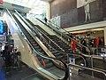 Stairs at Klagenfurt Hauptbahnhof.jpg