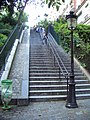 Stairs at Montmartre.jpg