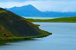 Stakhólstjörn - panoramio.jpg