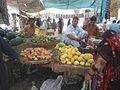 Stall in a local bazaar 37.jpg