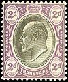 Stamp Transvaal 1902 2p.jpg