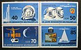 Stamps DDR - 25 years manned space-flight.jpg