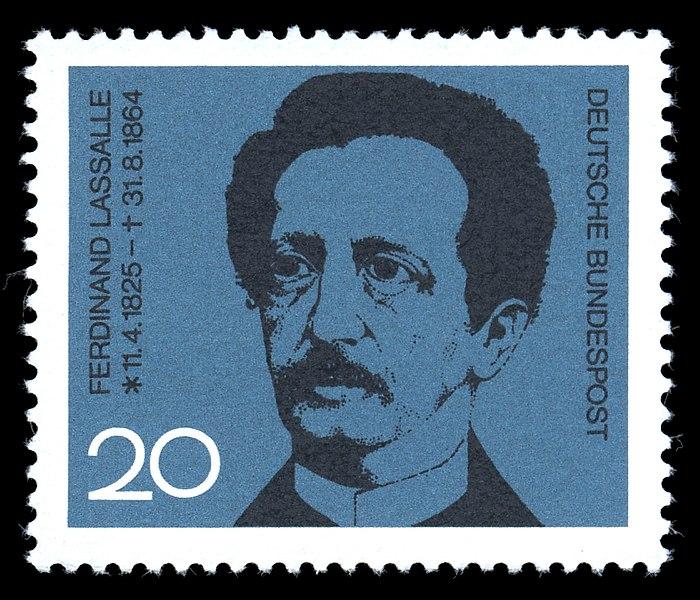 File:Stamps of Germany (BRD) 1964, MiNr 443.jpg