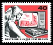 Stamps of Germany (Berlin) 1973, MiNr 457.jpg