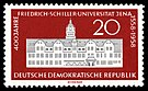 Stamps of Germany (DDR) 1958, MiNr 0648.jpg