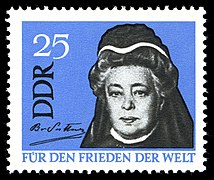 Stamps of Germany (DDR) 1964, MiNr 1050.jpg