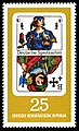 Stamps of Germany (DDR) 1967, MiNr 1301.jpg