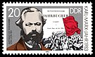 Stamps of Germany (DDR) 1983, MiNr 2784.jpg