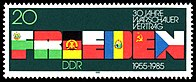 Stamps of Germany (DDR) 1985, MiNr 2946.jpg