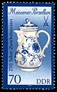 Stamps of Germany (DDR) 1989, MiNr 3244 I.jpg