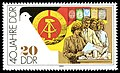 Stamps of Germany (DDR) 1989, MiNr 3281.jpg