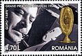 Stamps of Romania, 2008-49.jpg