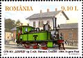 Stamps of Romania, 2011-70.jpg