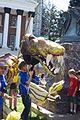 Stan Winston Creature Parade (8679033798).jpg