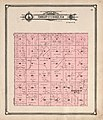 Standard atlas of Hodgeman County, Kansas - including a plat book of the villages, cities and townships of the county, map of the state, United States and world, patrons directory, reference business LOC 2007626723-23.jpg