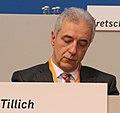 Stanislaw Tillich CDU Parteitag 2014 by Olaf Kosinsky-2.jpg