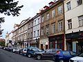 Staré Město, Rytířská 21 - 1.jpg