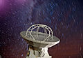 Stars Rain over ALMA.jpg