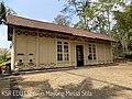 Stasiun Mayong Hotel Messastila.jpg