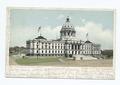 State Capitol, St. Paul, Minn (NYPL b12647398-68045).tiff