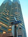 State Street.JPG