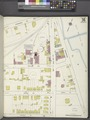Staten Island, V. 1, Plate No. 36 (Map bounded by Simonson Ave., Edgewater, Chestnut Ave.) NYPL1957364.tiff